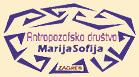 """Antropozofsko društvo """"Marija Sofija"""""""